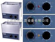 SK2200HP高頻超聲波清洗器