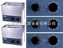 SK2200HP高频超声波清洗器