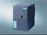 SIEMENS PROFINET PLC CPU 317-2 PN/DP