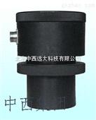 超声波水位计/超声波水位传感器(15m)国产
