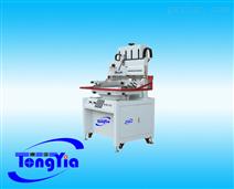 平面电动丝印机,大型丝印机,导光板丝印机