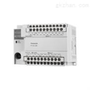 临沧|大理松下FP-XO系列PLC代理,松下传感器、伺服电机变频器昆明销售处,松下PLC编程软件