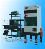 硫化仪器/老化仪器/硫化设备