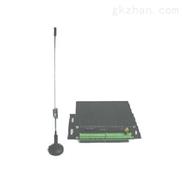 RTU-2600远程测控终端