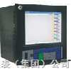 中长图真彩色无纸记录仪(40通道)HR-288