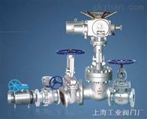 液压控制阀、进口液压控制阀(工业阀门 - 流体控制尽在掌握之中)