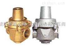 YZ11X 支管减压阀 先导式减压阀|可调式减压阀|水用减压阀|带表减压阀|比利式减压阀