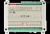 STC-104腾控科技 STC-104 高性能IO模块