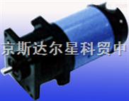 微型直流(减速)电机