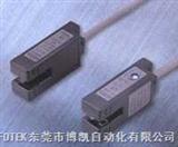 SU-07X中国台湾阳明(FOTEK)光电开关SU-02X