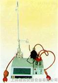 KF-412卡尔费休自动水份测定仪