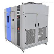 高低温冲击试验箱皓天专业生产仪器