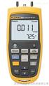 Fluke 922空气质量检测仪|F922空气流量检测仪|福禄克922压差计环境检测仪