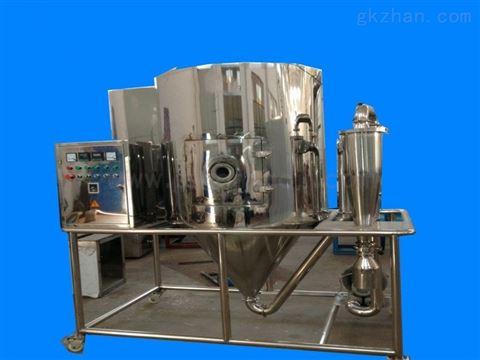 奶粉专用喷雾干燥机