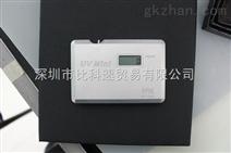 德国UV-DESIGN UV-int250 UV能量计新款