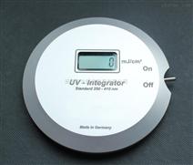 德国UV-DESIGN UV-int150+ 耐高温 UV能量计