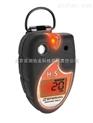 ToxiPro 单一气体检测仪