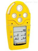 便携式五合一气体检测仪