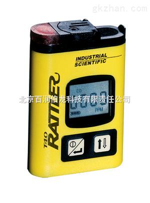 T40一氧化碳气体检测仪,T40有毒有害气体检测仪