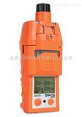 英思科MX4多种气体检测仪