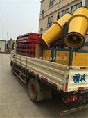 杭州市建筑工地喷雾降尘设备,自动降尘喷雾机雾炮机