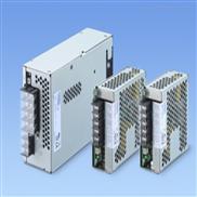 PLA300F系列电源PLA300F-24-W PLA300F-12