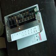 ADA1000F系列电源ADA1000F-24 ADA1000F-48