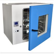 台式电热恒温鼓风干燥箱 恒温烘箱