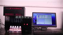 有机元素分析仪  五大元素分析仪  多元素高速分析仪