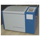 华测-绝缘油介电强度试验仪