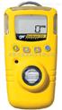 BW氧气检测仪