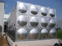 生活不锈钢保温水箱