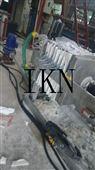 管线式进口高剪切自动研磨机