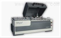 EDX1800光谱仪XRF测试仪rohs检测仪