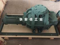 供应全新FRICK工业制冷螺杆压缩机TDSH233S