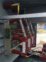 35KV高压电缆分支箱 型号齐全 质优价廉