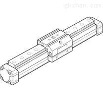 175138 FESTO无杆气缸选型帮助