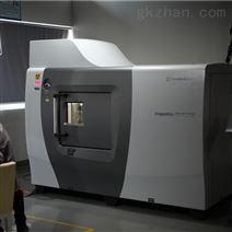 东莞深圳三维检测 Xray射线 工业CT检测