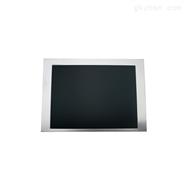 京瓷宽温工业液晶屏