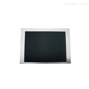 T-57152GD042H-LW-AGN京瓷宽温工业液晶屏