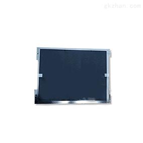 TCG104VGLACANN-AN00高亮高寿命京瓷工业液晶屏