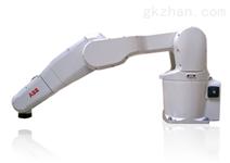 IRB1200小型工业机器人