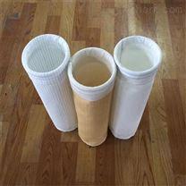 玻纤毡耐高温除尘布袋透气康净供货及时