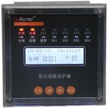 ALP220-PT低压线路保护装置
