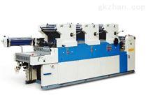 AL347NP三色印刷机