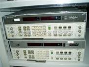 求购HP8903B+HP8903B音频分析仪