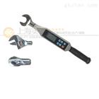 SGSX开口头数字测力扳手0.2N.m多少钱一把