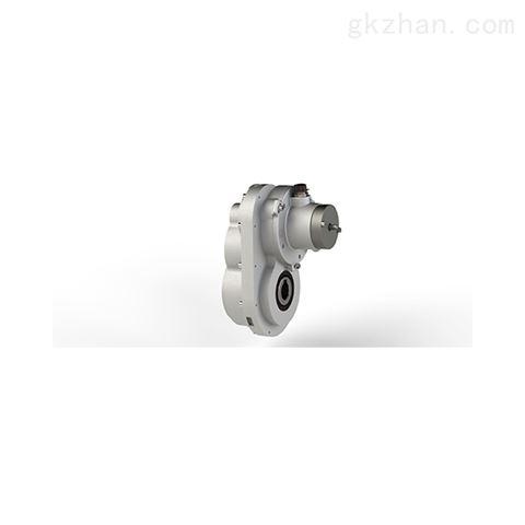欧洲原装进口原厂德国AMT Schmid驱动器
