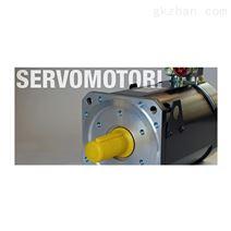 欧洲原装进口sangalliservomotori伺服电机