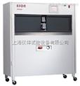 紫外灯耐气候试验箱,紫外老化试验机